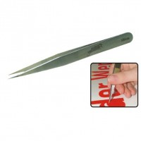 Oppilnings pincet (SignTweezer)